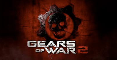 Gears of wars 2
